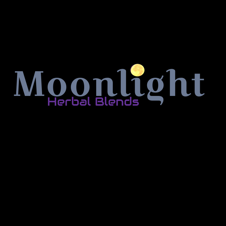 moonlightlogo