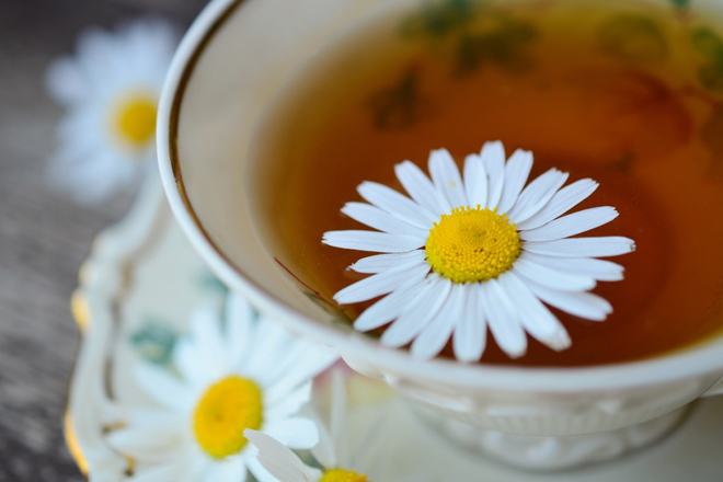 chamomile-for-sleeping-5-fun-facts-01